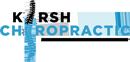 Kirsh Chiropractic